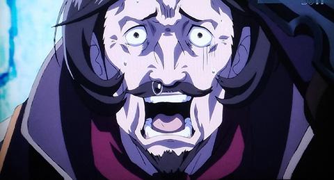 グラブル アニメの感想 最終話 もう一つの空